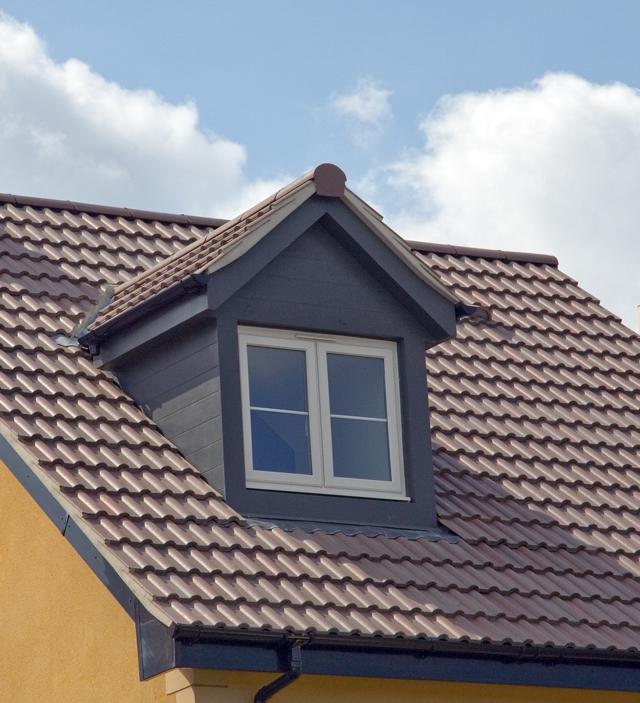 40 apex roof dormer wbp 6999 01 grp window surrounds - Houses roof windows ...