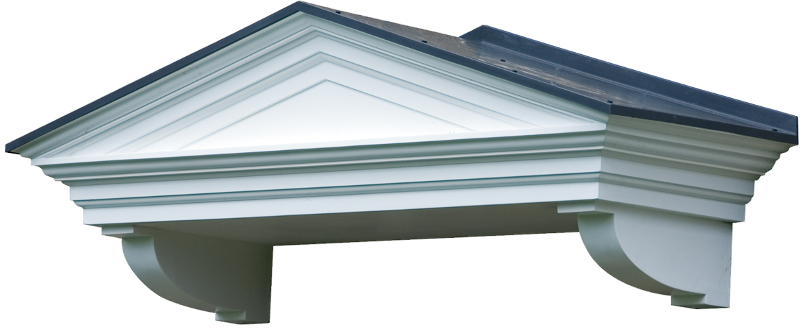 Apex Lead Effect Canopies