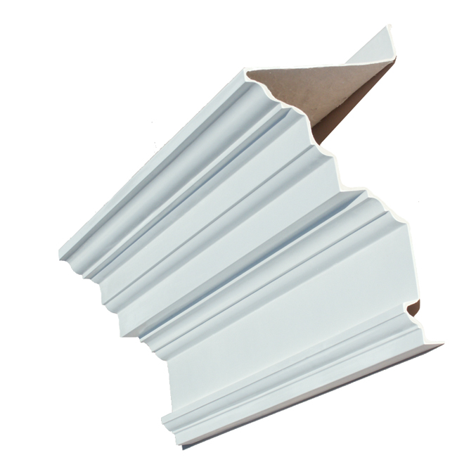 Grp Fibreglass Building Products Supplies Amp Mouldings