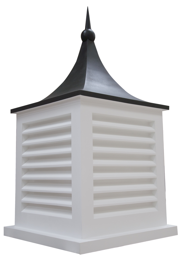 Wbp 70102 Dovecote Grp Roof Tower Amp Dovecote Features